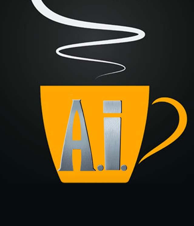 淘宝店铺logo设计图片